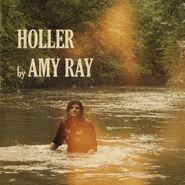 Amy Ray, Holler (CD)