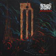 Obliteration, Cenotaph Obscure (LP)