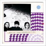 Galaxie 500, Copenhagen [Record Store Day] (LP)