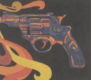 The Black Keys, Chulahoma (CD)