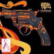 The Black Keys, Chulahoma [Pink Vinyl] (LP)