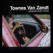 Townes Van Zandt, Rear View Mirror (LP)