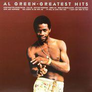 Al Green, Greatest Hits (CD)