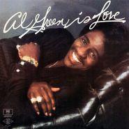 Al Green, Al Green Is Love (CD)