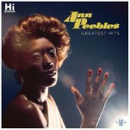 Ann Peebles, Greatest Hits (LP)