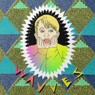 Wavves, King Of The Beach [Purple Kush Colored Vinyl] (LP)