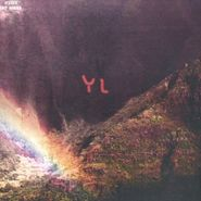 Youth Lagoon, The Year Of Hibernation (LP)