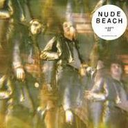 Nude Beach, II (LP)