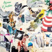 American Wrestlers, Goodbye Terrible Youth (CD)