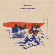The Districts, Popular Manipulations (CD)