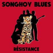 Songhoy Blues, Résistance (LP)