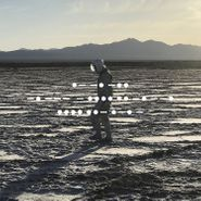 Spiritualized, And Nothing Hurt [White Vinyl] (LP)