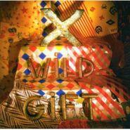 X, Wild Gift (LP)