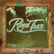 Royal Trux, White Stuff [Pizza Colored Vinyl] (LP)