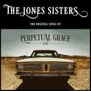 The Jones Sisters, Perpetual Grace, LTD [OST] [Record Store Day] (LP)