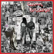 Royal Trux, Quantum Entanglement [Black Friday] (LP)