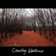 Country Westerns, Country Westerns (CD)
