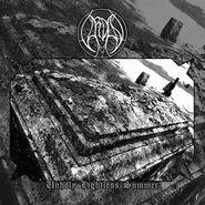Vardan, Unholy Lightless Summer (CD)