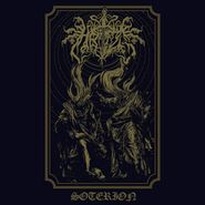 Hrizg, Soterion (CD)