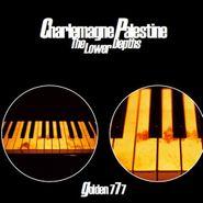 Charlemagne Palestine, The Lower Depths (CD)