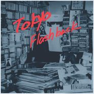 Various Artists, Tokyo Flashback (LP)