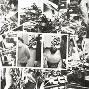 Derek Bailey, Solo Guitar Vol. 1 [Expanded Edition] (LP)