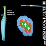 Steve Lacy, Distant Voices (LP)