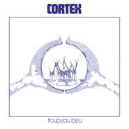 Cortex, Troupeau Bleu (CD)
