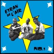 Etran De L'Aïr, No. 1 (LP)