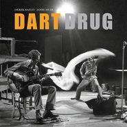 Derek Bailey, Dart Drug (LP)