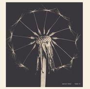 Maxine Funke, Home Fi (LP)