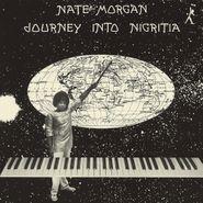 Nate Morgan, Journey Into Nigritia (LP)