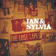 Ian & Sylvia, The Lost Tapes [Black Friday] (LP)