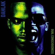 Dahlak, Dual Consciousness [Home Grown] (CD)