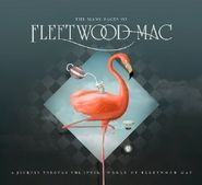 Various Artists, The Many Faces Of Fleetwood Mac (CD)