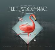 Various Artists, The Many Faces Of Fleetwood Mac (LP)