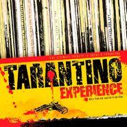 Various Artists, Tarantino Experience (LP)