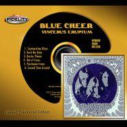 Blue Cheer, Vincebus Eruptum [Hybrid SACD] (CD)