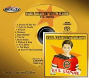 Rage Against The Machine, Evil Empire [Hybrid SACD] (CD)