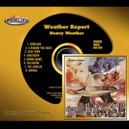 Weather Report, Heavy Weather [Hybrid SACD] (CD)