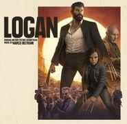 Marco Beltrami, Logan [OST] (LP)