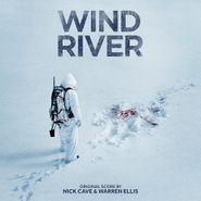 Nick Cave, Wind River [OST] (LP)