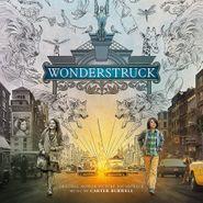 Carter Burwell, Wonderstruck [OST] (LP)