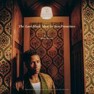 Emile Mosseri, The Last Black Man In San Francisco [OST] (LP)
