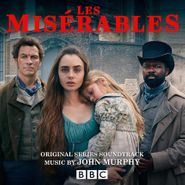John Murphy, Les Misérables [OST] (CD)
