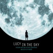 Jeff Russo, Lucy In The Sky [OST] (CD)