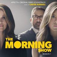Carter Burwell, The Morning Show: Season 1 [OST] (LP)