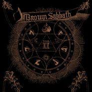 Brownout, Brown Sabbath Vol. II (LP)