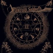 Brownout, Brownout Presents Brown Sabbath Vol. II (CD)
