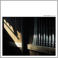 Damon & Naomi, Damon & Naomi With Ghost (LP)